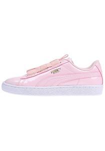 Puma Basket Maze - Sneaker für Damen - Pink