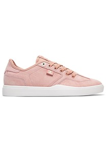 DC Vestrey Le - Sneaker für Damen - Pink