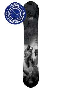 Lib Tech Travis Rice Pro Hp 164,5cm - Snowboard für Herren - Mehrfarbig