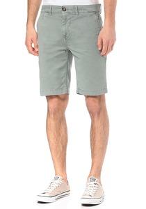 PEPE JEANS Blackburn Washed - Shorts für Herren - Grün