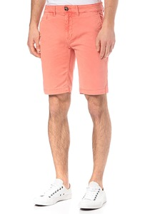 PEPE JEANS Blackburn Bright - Shorts für Herren - Orange