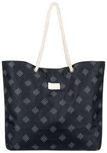 Roxy Tropical Vibe - Tasche für Damen - Schwarz