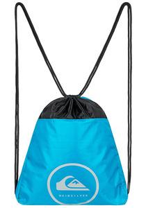 Quiksilver CLC Acai - Rucksack für Herren - Blau