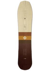 ARBOR Cask 150cm - Snowboard für Herren - Mehrfarbig