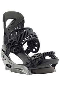 Burton Lexa Est - Snowboard Bindung für Damen - Schwarz
