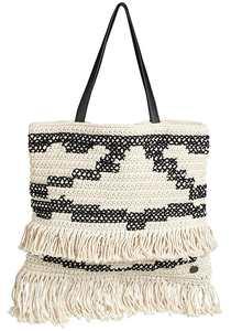 BILLABONG Beach Comber - Tasche für Damen - Weiß