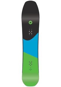 K2 SNOWBOARDING Party Platter 143cm Snowboard - Mehrfarbig