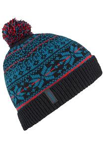 Burton Mckenzie - Mütze für Damen - Mehrfarbig