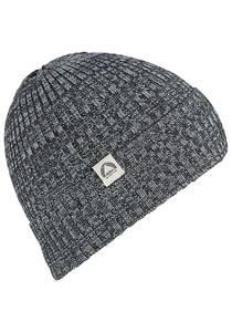Burton Coastal - Mütze für Damen - Schwarz