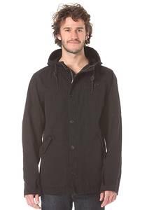 Burton Marin - Jacke für Herren - Schwarz