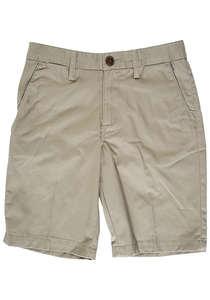 BILLABONG Carter - Chino Shorts für Jungs - Beige