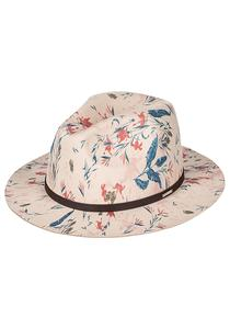 Roxy Tiny Garden - Hut für Damen - Beige