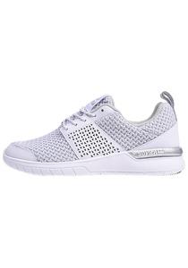 SUPRA Scissor - Sneaker für Damen - Weiß