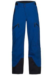 PEAK PERFORMANCE Grav2 L - Skihose für Damen - Blau