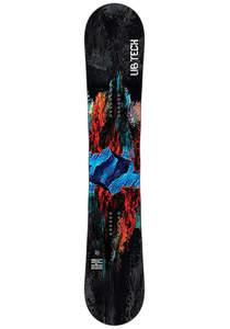 Lib Tech Trs Hp 159cm - Snowboard für Herren - Mehrfarbig