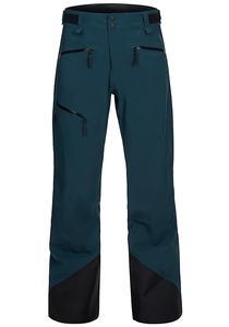 PEAK PERFORMANCE Teton - Skihose für Herren - Grün