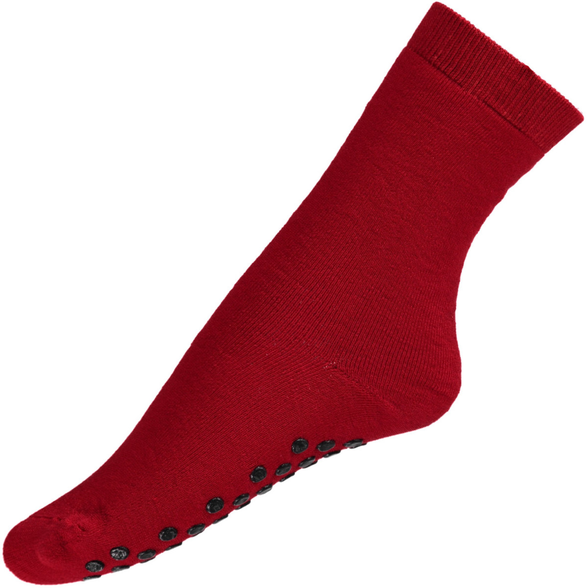 Bild 2 von Damen Socken mit Anti-Rutsch-Noppen im 3er Pack