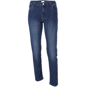 Damen Jeans im 5-Pocket-Stil