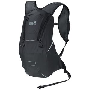 Jack Wolfskin Crosstrail 12 one size phantom