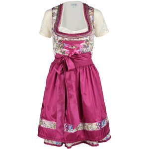 "Damen Dirndl-Set ""Lena"""