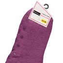 Bild 3 von Damen Socken mit Flauschinnenseite