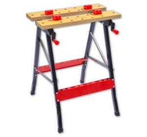 PUREWORK Werk-und-Spann-Tisch