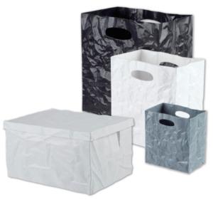 SURPLUS SYSTEMS Aufbewahrungsbox