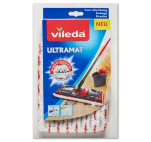 VILEDA Bodenwischerersatzbezug ULTRAMAT
