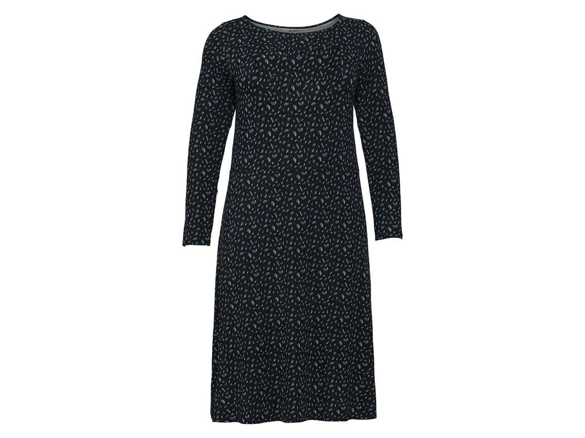 Bild 2 von ESMARA® Damen Kleid