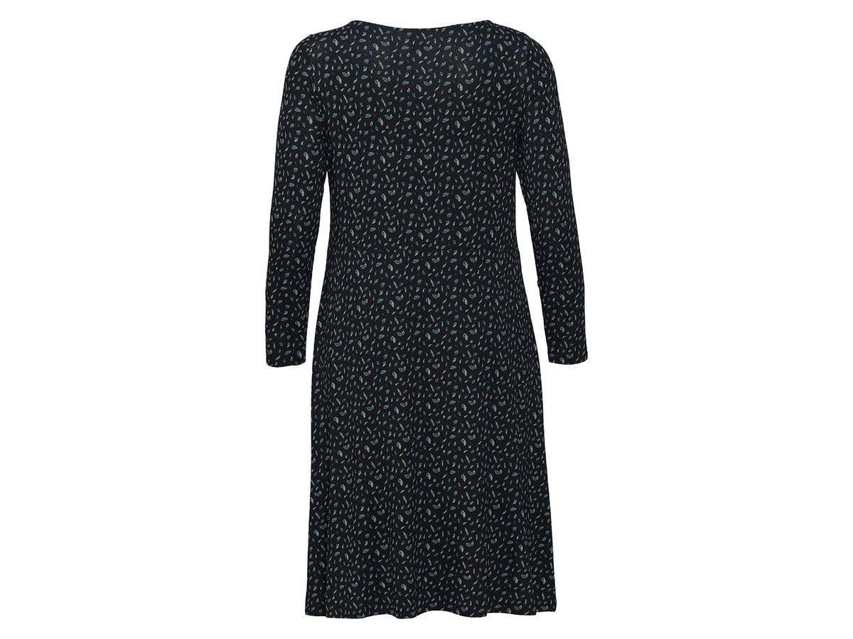 Bild 3 von ESMARA® Damen Kleid