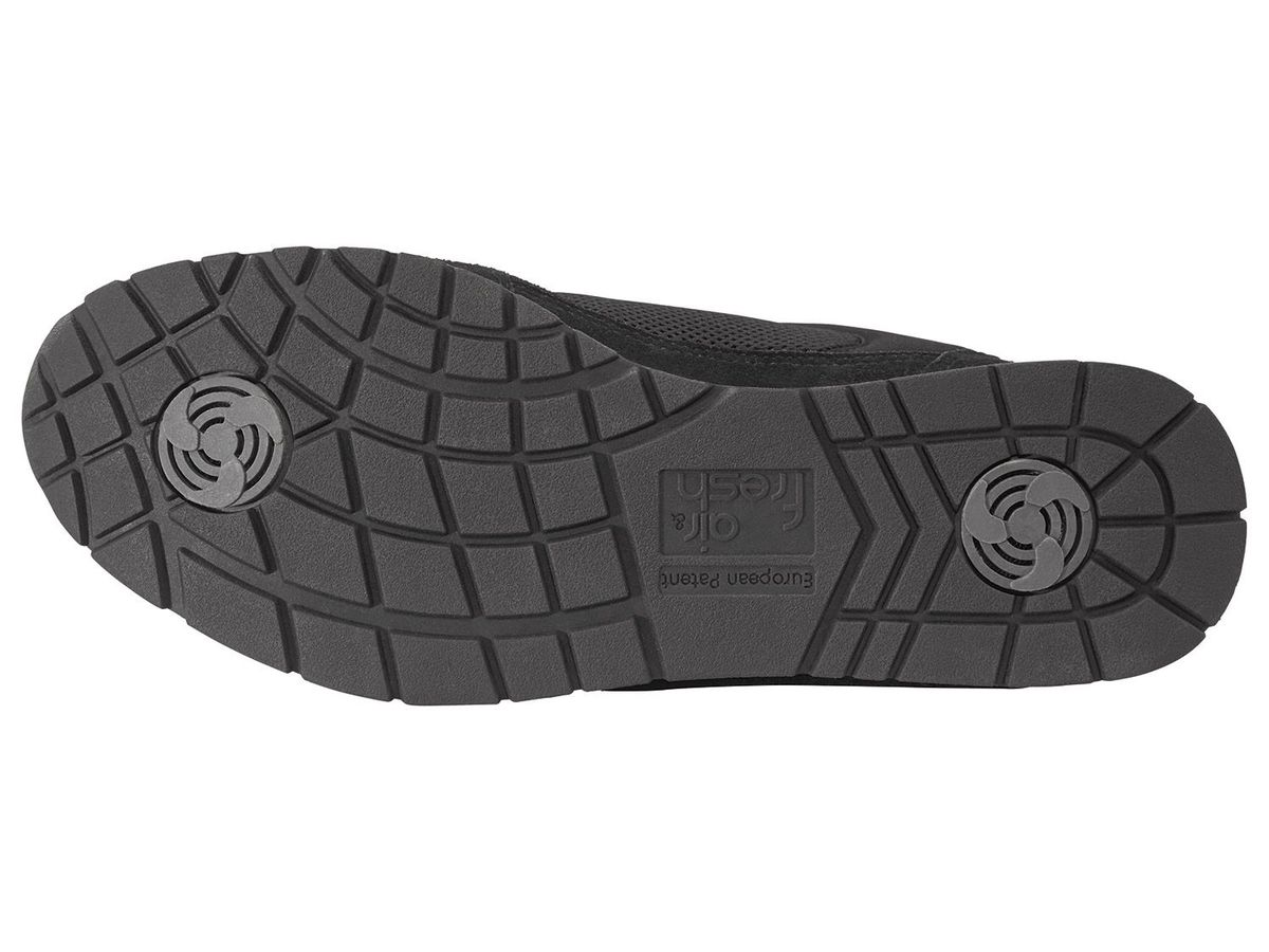 Bild 5 von LIVERGY® Herren Sneaker