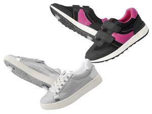 LUPILU® Kleinkinder Mädchen Sneaker