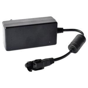 Akku-Paket für elektrische Relaxfunktion