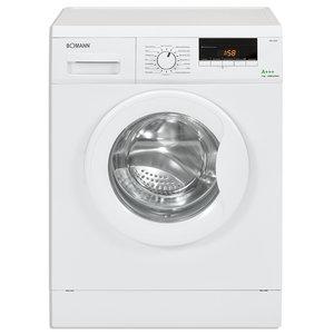 BOMANN Waschmaschine WA5729 - A+++