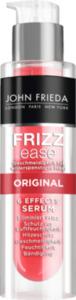John Frieda Serum Frizz Ease Original 6 Effects