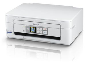 EPSON Expression Home XP-355 3in1 Multifunktionsdrucker