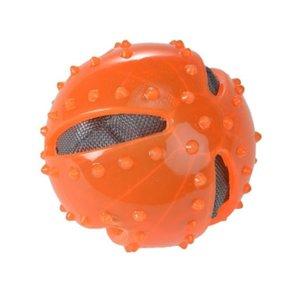 Dogs Creek Spielzeug Ball Toledo