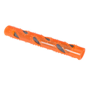 Dogs Creek Spielzeug Stab Firebone