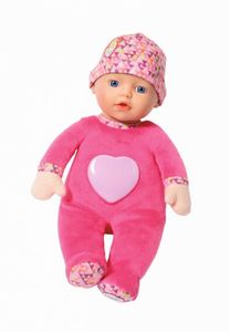 BABY born® for babies - Nightfriends - ca. 30 cm