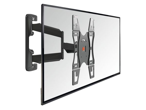 Vogel's VWC 2018-1 TV-Wandhalterung für 81-140 cm (32-55 Zoll) Fernseher