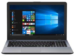 ASUS X542UF-DM001T Laptop