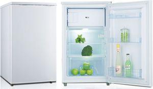 PKM Kühlschrank KS 95.4A++T weiß 85 cm