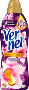 Aroma-Therapie Nektar Insp. Sandelholz-Öl & Gardenie, 1 Liter