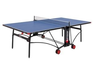 Sponeta Tischtennisplatte S 3-87e (Outdoor)