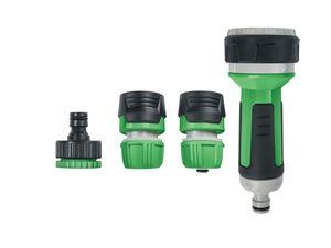 FLORABEST® Bewässerungs-/Multifunktionsbrause