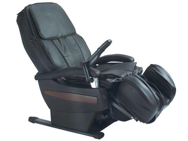 Alpha Techno FED-500 Multifunktions- Relax- und Massagesessel