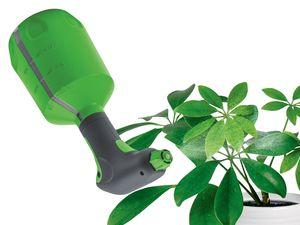 FLORABEST® Sprühflasche, 1 Liter