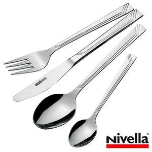 Nivella Besteck-Set Julia 16-teilig