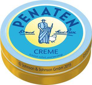 Penaten® Wundschutzcreme 150ml