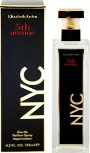 5th Avenue NYC€œ, EdP 125 ml